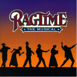 "Sponsored ""Ragtime"" the Musical world premiere in Toronto Ford Centre for the Performing Arts (later renamed the Toronto Centre for the Arts). Proceeds went to Breast Cancer Research Foundation"