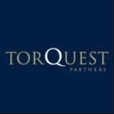 Torquest acquires Array