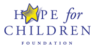 hope-for-children-giving