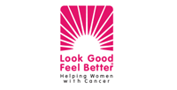 lookgood-feelbetter-CA