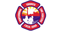 toronto-firefighters-giving