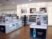 02 Lancome Ulta Beauty Open Service Array Marketing