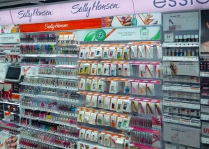03 COTY Sally Hansen Walgreens Open Service Array Marketing