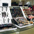 06 Lancome Macys Counter Unit Array Marketing