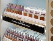 Clinique Nordstrom