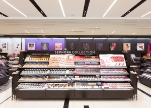 Sephora Collection 3.0
