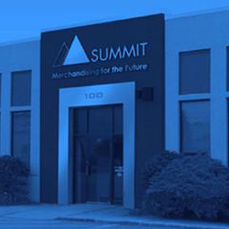 Summit Manufacturing