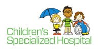 children-specialized-hospital-giving