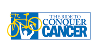 conquer-cancer-giving