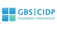 gbs-cidp-giving