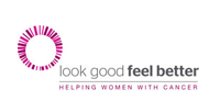 lookgood-feelbetter