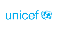 unicef-logo-giving