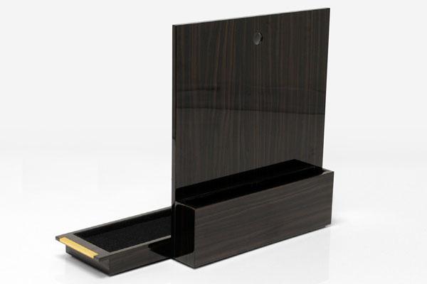resourceful-innovation-600x400