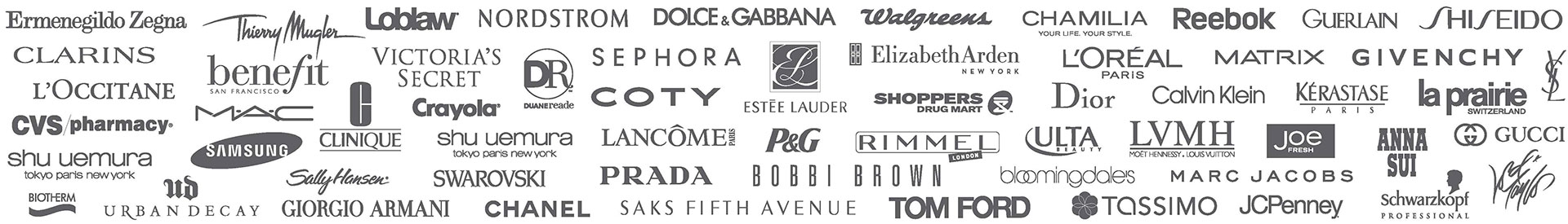 Our-Clients-Logo-Collage-Sept-2014